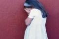 شجار يكشف تفاصيل اغتصاب طفلة مقدسية قبل عام