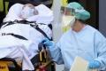 ارتفاع كبير في عدد إصابات فايروس كورونا في إسرائيل