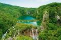رحلة العيد: اقدم المحميات الطبيعية في جنوب شرق أوروبا...... طبيعة ساحرة بدون فوتوشوب!!