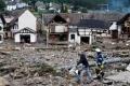 5 أسباب وراء ارتفاع حصيلة ضحايا الفيضانات بأوروبا