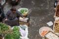 30 مليون مصري تحت خطِّ الفقر.. إحصاءٌ رسمي: دخلهم اليومي أقل من دولار ونصف