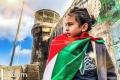 ادم رام الله... طفل فلسطيني بعمر 8 سنوات يقتحم منصة اليوتيوب ب 20 مليون مشاهدة ...