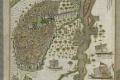 خرائط الريس بيري, مخطوطات أذهلت العلماء حول العالم ولم يتم تفسير مصادرها حتى الآن! (صور ...