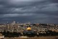 فلسطين وبلاد الشام تحت قبضة حالة عدم استقرار جوي واضطرابات قادمة خلال الايام القادمة بمشيئة ...