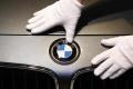 BMW تطلب إعادة مليون سيارة بسبب مخاطر إندلاع حريق