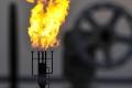 """أسعار النفط تواصل """"التحليق"""".. والمكاسب تقترب من 5%"""