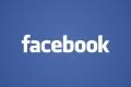 """""""فيسبوك"""" تقدم إعلانات الفيديو على شبكتها الاجتماعية هذا الصيف"""