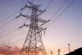 مجلس الكهرباء يصدر تعليمات تطبيق المبادرة الفلسطينية للطاقة الشمسية