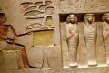 ماذا كان يأكل المصريون القدماء؟