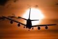 لهذا السبب، لا تنعكس ظلال الطائرات والطيور على الأرض!