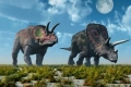 حتى الديناصورات أصيبت بالسرطان منذ 76 مليون عام