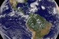 أسرار الكون 13: لعنة الأكسجين.. الأرض هى الكوكب الوحيد القابل للاحتراق