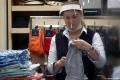 الواقي البلاستيكي بديل عن الكمامة للوقاية من كورونا؟