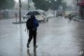 النشرة المسائية ... منخفض جوي يحمل أمطار معتبرة خلال ساعات قليلة بمشيئة الله تعالى