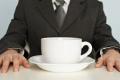 كيف تصنع أفضل شاي في العالم؟
