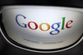 هل تستخدم الوضع المتخفي في غوغل؟ فرصة للحصول على 5 آلاف دولار