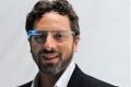 غوغل تطرح نظارتها الذكية مع نهاية العام