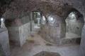 كندوان الإيرانية.. القرية الصخرية الوحيدة المأهولة بالسكان في العالم