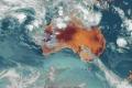 طقس فلسطين: النينا يتحمل مسؤولية الفيضانات الأخيرة في استراليا وشرق وجنوب شرق آسيا معرضة لفيضانات ...
