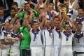 حقائق قد نكرهها حول كأس العالم إن شارك فيها 48 منتخبا