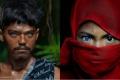 """أزرق وبني.. لون العيون في قبيلة إندونيسية يثير """"الدهشة"""""""