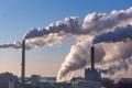 تعرض حياة أكثر من 32 مليون شخص للخطر.. تعرف على الصناعات الأكثر خطورة على الكوكب