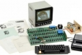 """أول حاسوب لـ """"أبل"""" يحطم التوقعات ويباع بـ 671 ألف دولار"""