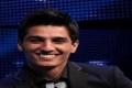 عساف يغادر فلسطين ويستقر في دبي ومنزل جديد ب400 الف دولار بإنتظاره