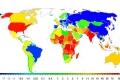 الأمم المتحدة-عدد سكان العالم سيصل إلى11 مليار في العام 2100