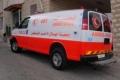 وفاة طفلة اختناقاً في اللبن الشرقية