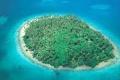 زلزال بقوة 7.6 درجات قبالة جزر سليمان بالمحيط الهادىء