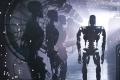 7 أسباب تجعل من ثورة الروبوتات كابوساً مُخيفاً للبشر !
