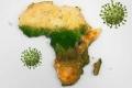 بعد الهند.. هل تشهد أفريقيا موجة قادمة فتاكة من فيروس كورونا؟