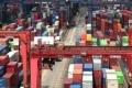 بعد انسداد قناة السويس.. هل نتخلص من سفن الشحن العملاقة؟ ولماذا تسبب هذه المشاكل؟