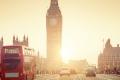 لندن تستدين.. بريطانيا ستضطر إلى اقتراض 122 مليار جنيه إسترليني بسبب بريكست