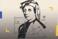 ليوناردو فيبوناتشي.. ابن التاجر الإيطالي الذي علّم أوروبا الأرقام العربية