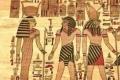 أعراق مختلفة في مصر القديمة.. هل عرف الفراعنة القدماء العنصرية والطبقية حقا؟