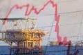 بدأت بالصين ووصلت أوروبا.. أزمة الغاز تضع العالم أمام كارثة في الطاقة الشتاء المقبل