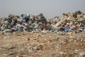 تحدي إنتاج الطاقة النظيفة من النفايات العضوية وفك تبعيتنا الكهربائية لإسرائيل