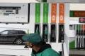 المغرب قد يصبح منصة إقليمية لتكرير النفط!
