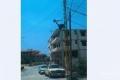لبنان: أعدموها لان صوتها مزعج