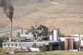 تحديات كبيرة أمام السلطة الفلسطينية للتكيف مع التغيرات المناخية.. فهل تنجح في مسعاها؟
