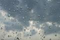 إضطربات جوية وأمطار مرتقبة