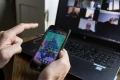 في 2020.. ماذا يحدث على الإنترنت كل دقيقة؟