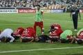 ثلاثة لاعبين عرب في قائمة 10 أفضل هدافي العالم!