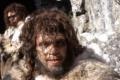 علماء يعيدون رسم ملامح انسان النياندرتال