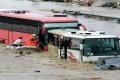 مقتل 3 في فيضانات تجتاح غرب تركيا