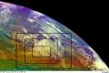المنخفض الجوي العميق والعاصفة القادمة على مشارف فلسطين وبلادالشام