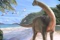 كلنا نعرف انقراضها.. لكن ماذا نعرف عن الانقراض الذي جلب الديناصورات للوجود؟