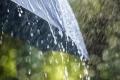 طقس كانوني يخترق الربيع..أمطار ورياح باردة الجمعة بمشيئة الله
